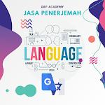 Jasa Penerjemah Artikel Web Bahasa Inggris Jakarta