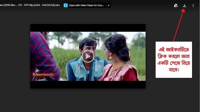 পারবো না আমি ছাড়তে তোকে ফুল মুভি | Parbona Ami Charte Toke (2015) Bengali Full HD Movie Download or Watch | Ajs420