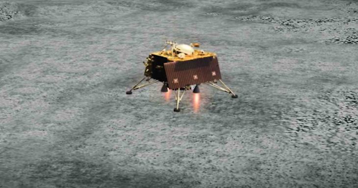 http://www.myojasupdate.com/2019/09/chandrayaan-lander-found-on-moon-trying.html