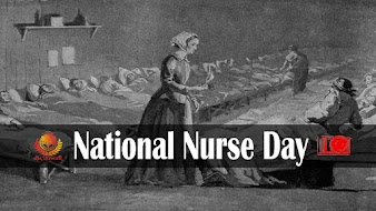 International Nurses Day 2020 Wishes Images, Pictures, Quotes, Messages, Whatsapp Status