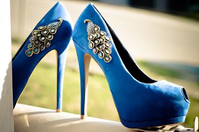 Zapatos para fiesta comodos
