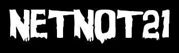 NetNot21