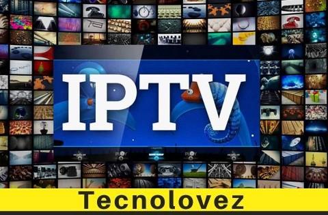 Cerchi Liste IPTV Gratis per Vedere Netflix , Sky e DAZN? - Ecco tutto quello che devi sapere