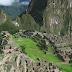 Peru vai plantar um milhão de árvores para proteger Machu Picchu