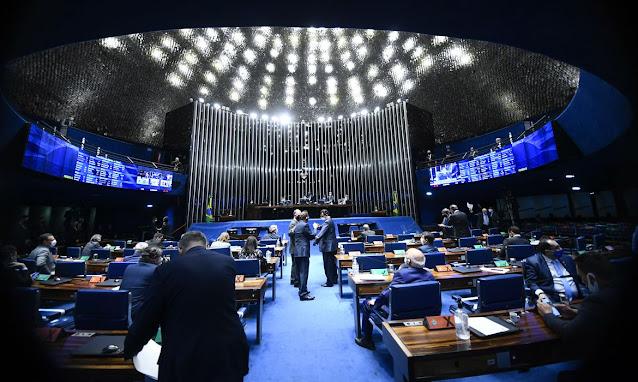Câmara aprova MP que facilita compra de vacinas e acelera avaliação de Sputnik e Covaxin