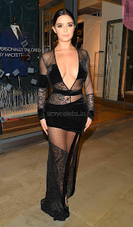 Demi-Rose-at-Madison-Launch-Party-9+%7E+SexyCelebs.in+Exclusive.jpg