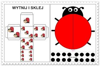 http://przedszkole4rs.szkolnastrona.pl/art,2612,mieszkancy-laki-motyle-i-biedronki-czwartek-14052020-r