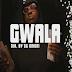VIDEO:Khaligraph Jones Ft YCee -Gwala:Download