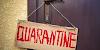 जबलपुर में 148 लोग कोरोना संदिग्ध, होम क्वारंटाइन किया | JABALPUR NEWS