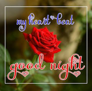 new good night Images%2B5