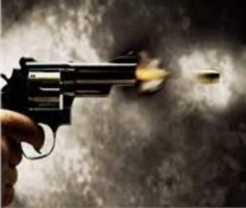 إصابة مزارع بطلق ناري بسبب عبثه بسلاح غير مرخص في سوهاج