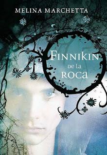 http://www.casadellibro.com/libro-finnikin-de-la-roca/9788427201866/1958460