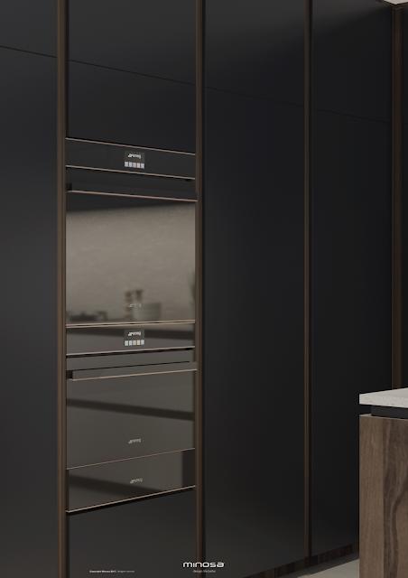 kitchen interior design ideas house kitchen design