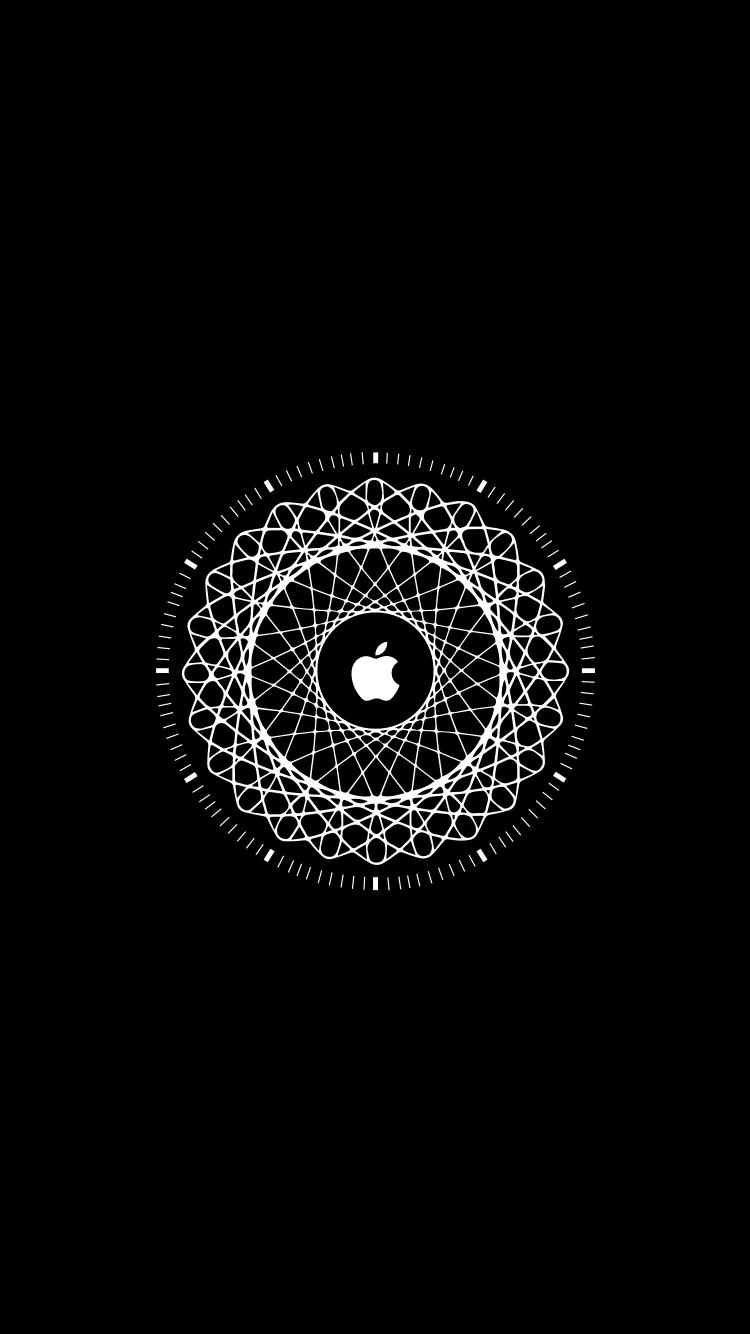 Valerie Rivas apple watch series