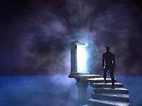 Pengalaman Mati Suri dan Pandangan Mati Suri Menurut islam