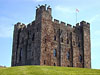 http://shotonlocation-eng.blogspot.nl/search/label/England%20-%20Bamburgh%20Castle