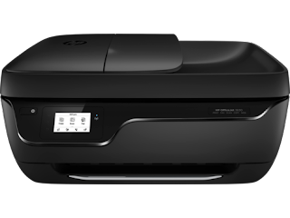 HP OfficeJet 3830 Wireless Driver Download
