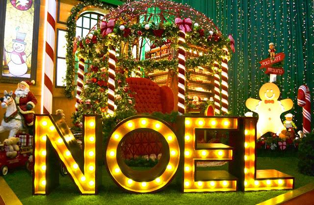 cidades para curtir o Natal no Brasil  - Holambra