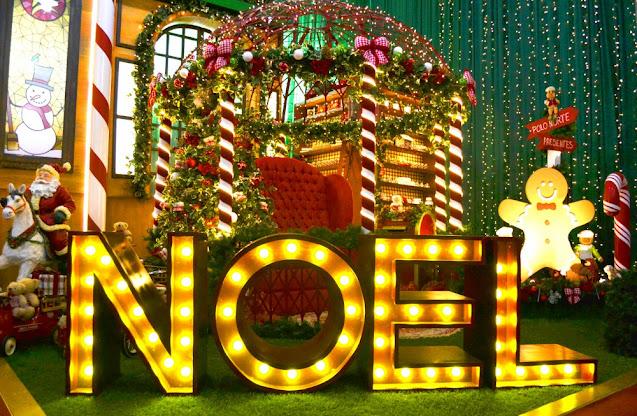 Holambra além da Expoflora - o que ver e fazer em Holambra (SP) - Noeland