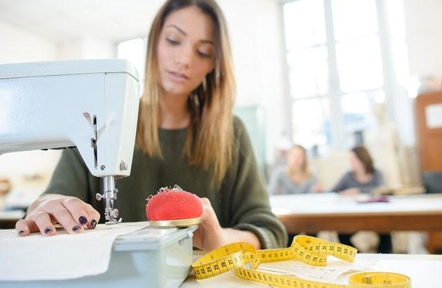 fun stylish ways to customize jackets frugal fashion personalized clothing