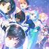 El remake de Utawarerumono nos muestra su trailer y detalles de su OVA