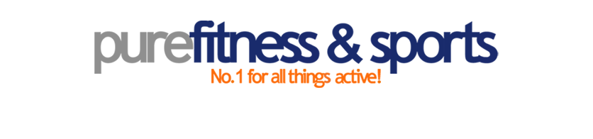 Pure Fitness And Sports 15