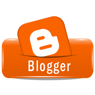 Blogging with Blogger- Creating your blog