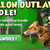 The Avalon Outlaw's Bundle Is Here!