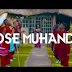 New Video|Rose Muhando-SIMBA|Download Official Mp4 Gospel  Video