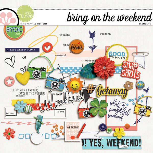 http://the-lilypad.com/store/Bring-On-The-Weekend-Elements.html