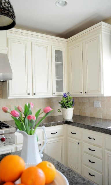 Plywood Kitchen Countertops