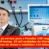 Bolsonaro já enviou para a Paraíba 130 respiradores pulmonares, 231.928 testes, 25 mil unidades de Cloroquina, 9.675 litros de álcool e habilitou 145 leitos de UTI