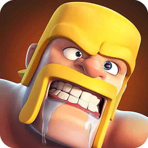 Ultimate Clash Of Clan- COC Mod Apk for Download