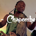 New Video : Best Nasso - Chapombe | Download Mp4