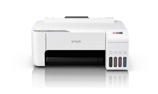 Epson EcoTank L1216 Driver Downloads, Review And Price