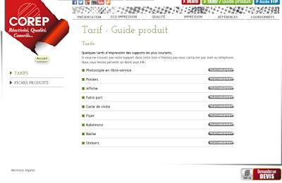 http://www.corepimpression.fr/espace-telechargement/article/tarifs.html