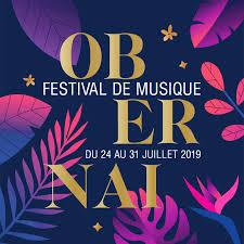https://www.festivalmusiqueobernai.com/fr/