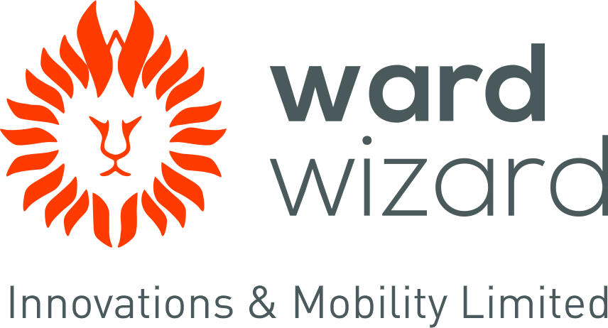 Wardwizard Innovations and Mobility Ltd announces to widespread its dealership network to 100, aims to sell 10k Electric Vehicles this year in Gujarat