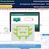 New-process.gq - Отзывы, лахатрон. Нейронная сеть против вирусов. Neural Network Security
