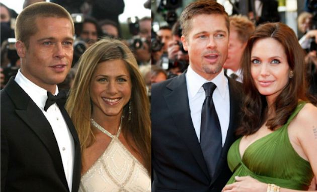 Brad-Pitt-Jennifer-Aniston-Angelina-Jolie