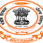Sarkari Naukri in DC Office Sri Muktsar Sahib Recruitment 2018 – 13 Gram Rozgar Sewaks & DEO Posts