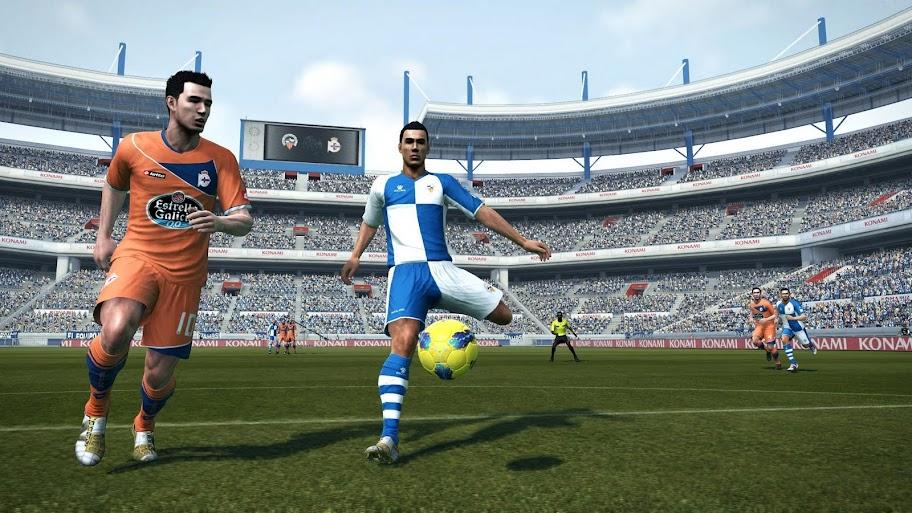 2012 PS3 BAIXAR ATUALIZADO PES PARA PATCH