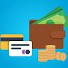 Dompet Digital Indonesia Yang Harus Kamu Gunakan di Era Milenial Ini