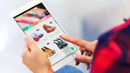 amazon processa influenciadoras venda produtos falsificados