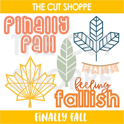 https://www.etsy.com/listing/645057113/the-finally-fall-cut-file-can-be-used?ref=shop_home_active_65