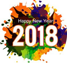 Happy New Year Greetings in Telugu and English