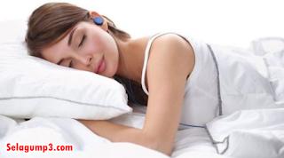 Download Lagu Pop Paling Enak Untuk Pengantar Tidur Full Album Mp3