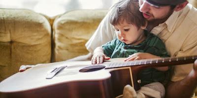 Tìm hiểu chi tiết cách chọn các loại đàn guitar có trên thị trường