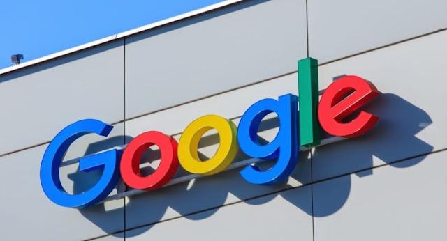 G Suite vs Google Workspace Perubahan Merek dan Penelusuran