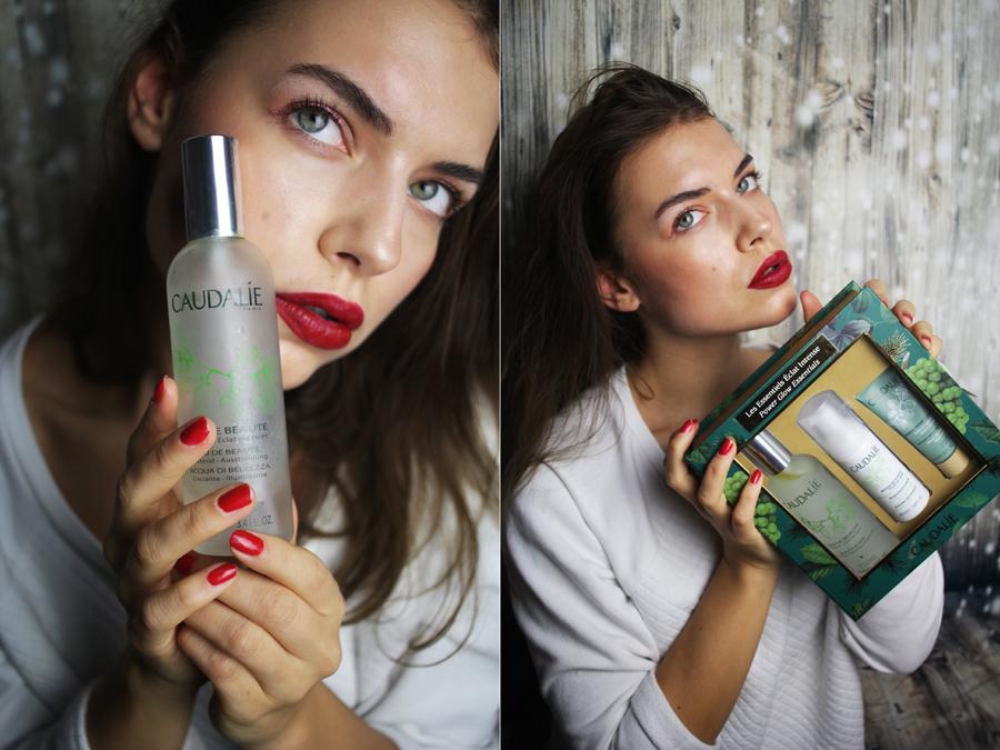 blog gewinnspiel beauty blog